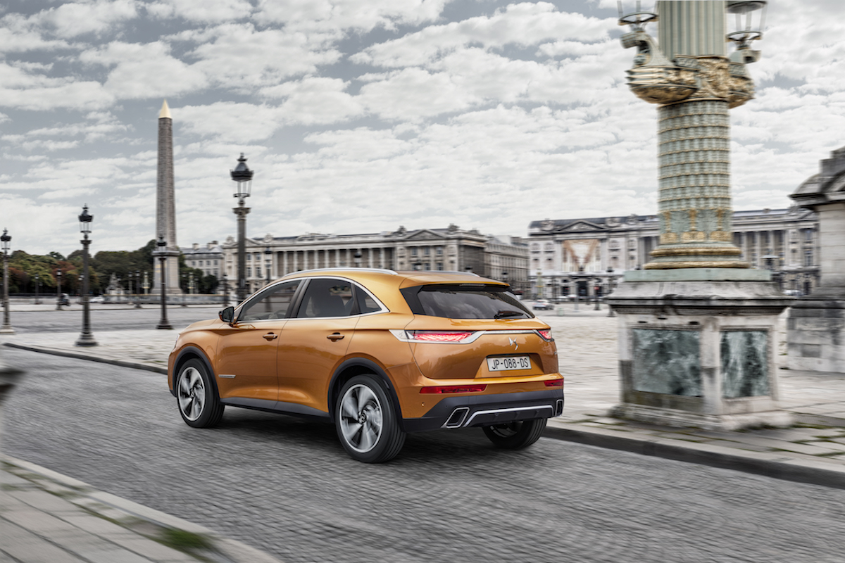 DS_7_CROSSBACK_3-4 arriere