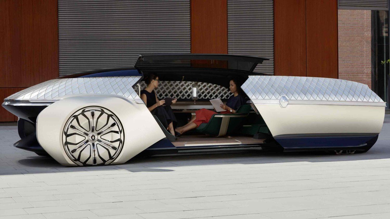 renault-concept-car-z35-3-gallery-007.jpg.ximg.l_full_m.smart