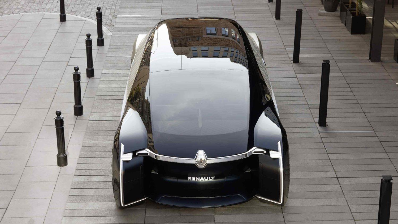 renault-concept-car-z35-3-gallery-015.jpg.ximg.l_full_m.smart