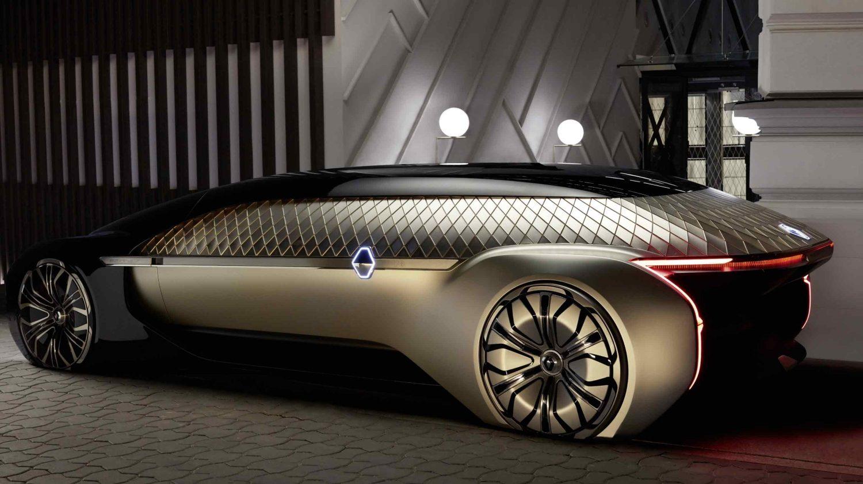 renault-concept-car-z35-3-gallery-020.jpg.ximg.l_full_m.smart