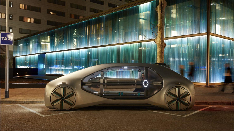 renault-concept-car-z35-gallery-001.jpg.ximg.l_full_m.smart