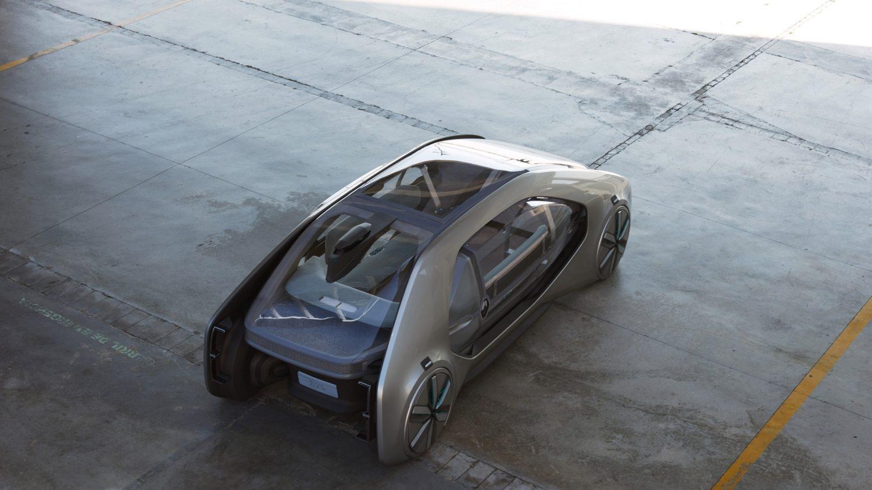 renault-concept-car-z35-gallery-015.jpg.ximg.l_full_m.smart