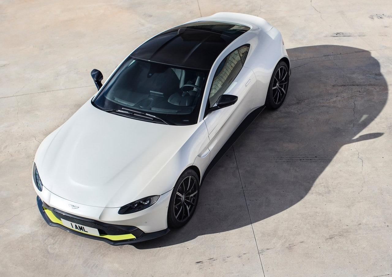 Aston_Martin-Vantage-2019-1280-09