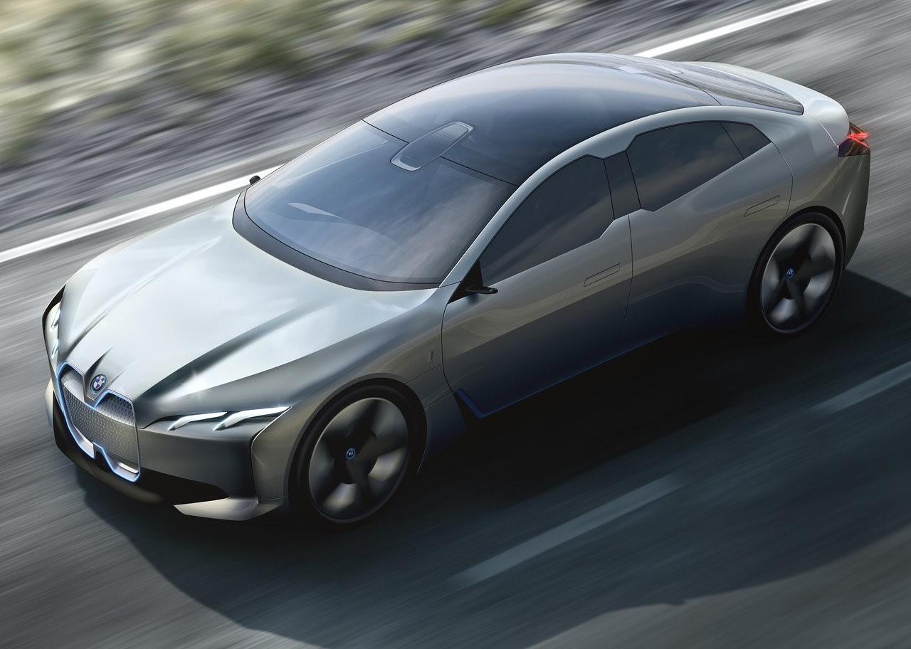 BMW-i_Vision_Dynamics_Concept-2017-1280-03