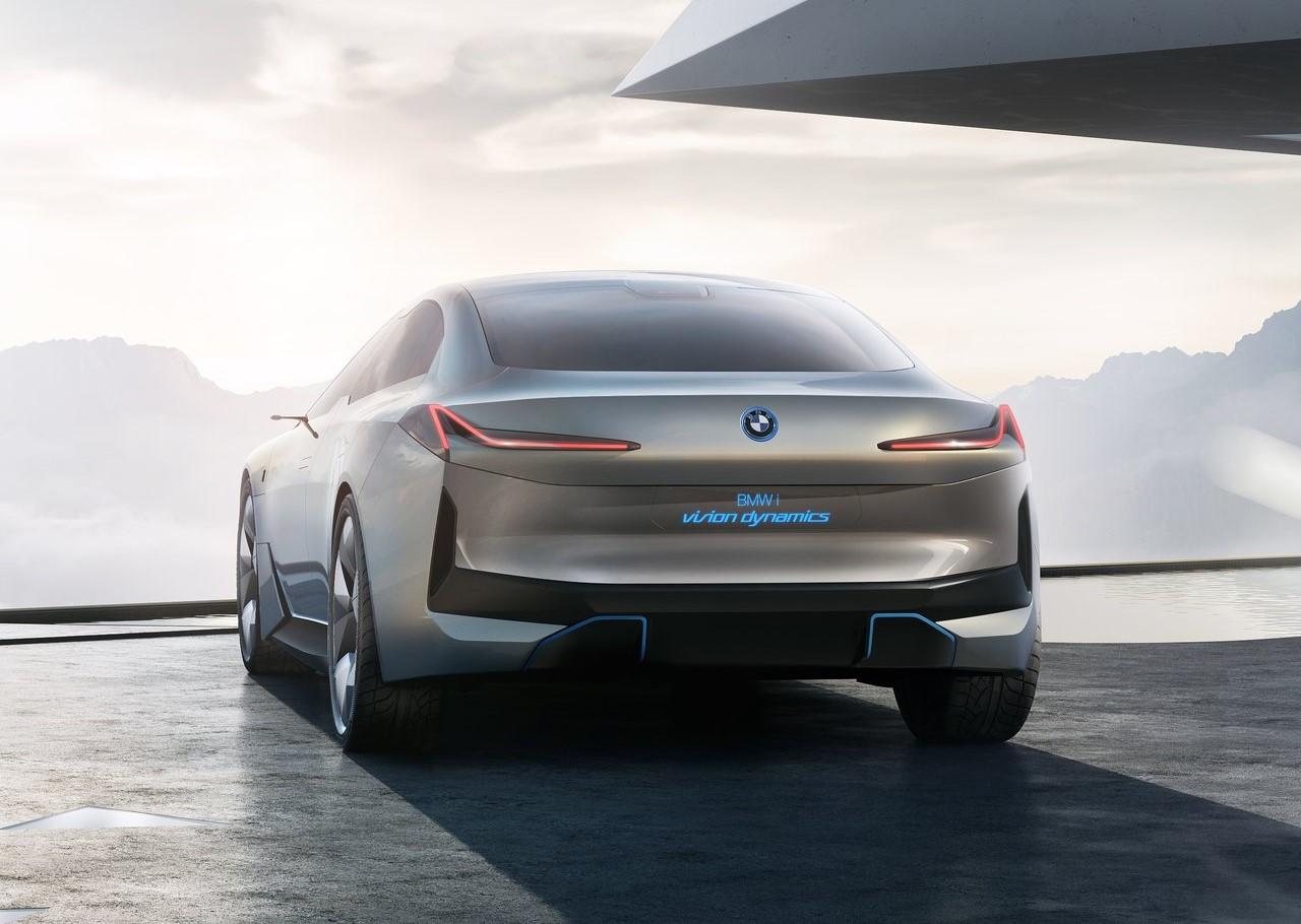 BMW-i_Vision_Dynamics_Concept-2017-1280-08