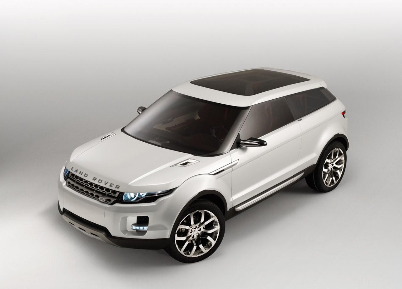 Land_Rover-LRX_Concept-2008-1280-0e