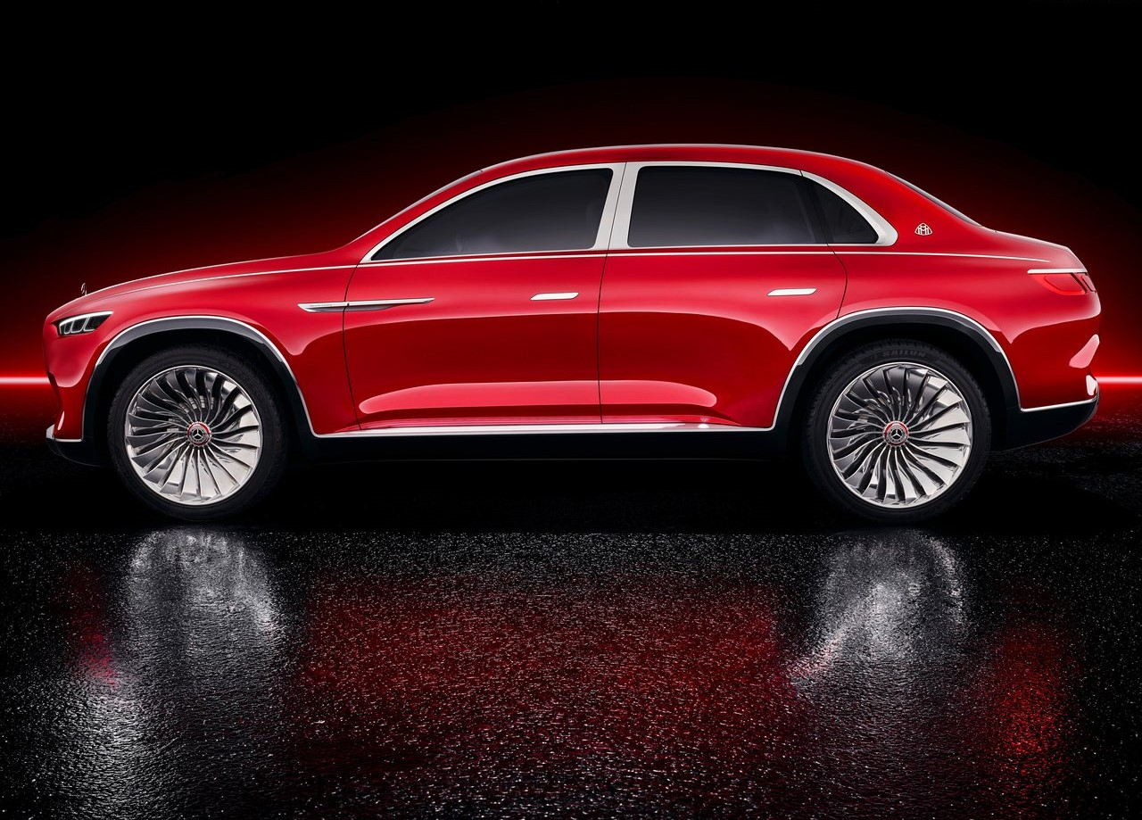 Mercedes-Benz-Vision_Maybach_Ultimate_Luxury_Concept-2018-1280-08