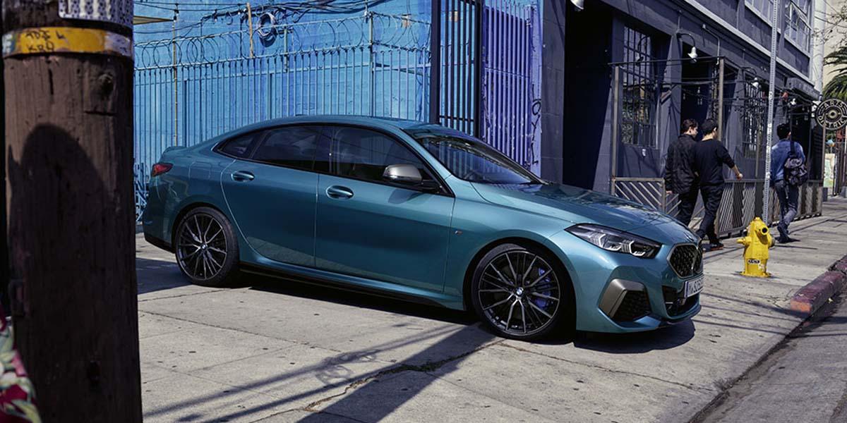 BMW-Serie2Gran-coupe-profil_wp