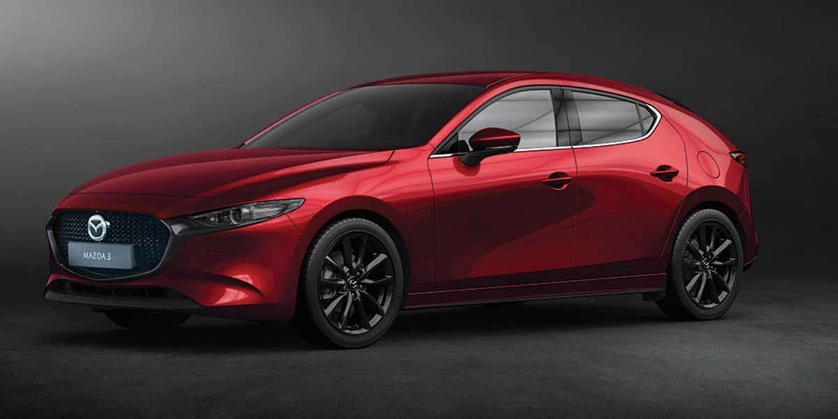 Mazda3 V3_wp
