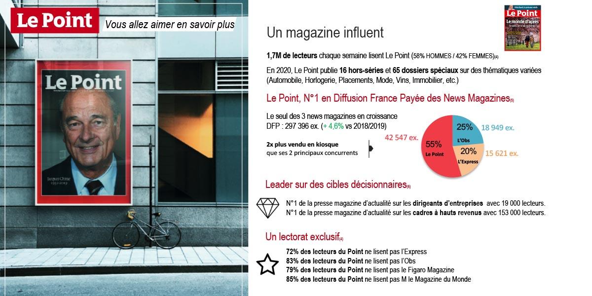 Le Point3
